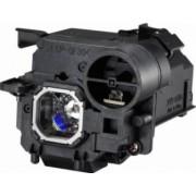 Lampa Videoproiector NEC NP32LP UM301X/W