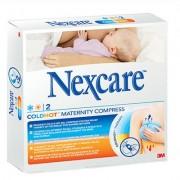 Nexcare ColdHot compresa maternitate
