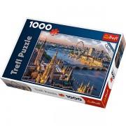 London puzzle-1000db