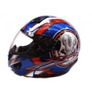 Capacete Rider 703 V-21