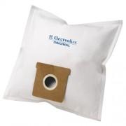 Electrolux ES101 - Accesorio para aspiradora