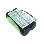 batterie telephone sans fil uniden EP-200