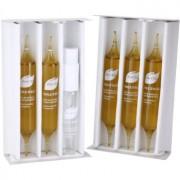Phyto Huile d'Alès sérum intensivo hidratante para cabelo seco 5x10 ml
