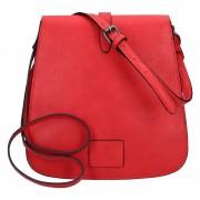 Enrico Benetti Cestovní kufr Enrico Benetti 39033 - modrá