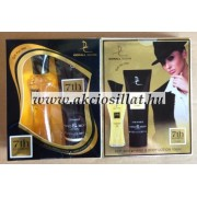 Dorall Collection 7th Element Women ajándékcsomag