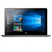 ONDA Onda Obook 11 No Keyboard Windows 10 Tablet RAM 2GB ROM 32GB 11.6 polegadas 19201080 Quad Core