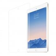Tempered Glass Protector iPad Air 2 Gehard Glas