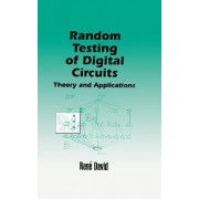 Random Testing of Digital Circuits by Rene David