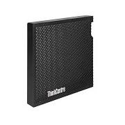 Lenovo Desktop Accessories ThinkCentre 20L Tower Dust Shield