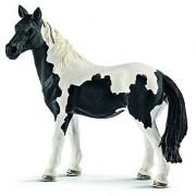 Schleich Pinto Mare Figurine Toy Figure