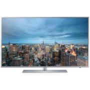 Televizoare - Samsung - 55JU6410