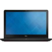Laptop Dell Inspiron 7559 Intel Core Skylake i7-6700HQ 1TB+8GB 8GB nVidia GTX 960M 4GB FullHD Bonus Bonus Nvidia Discover The