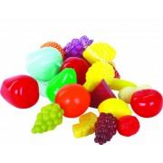Gowi Toys 456-01 Frutta giocattolo
