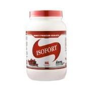 Isofort - 900G Neutro - Vitafor - FRETE GRATIS PARA: MG PR RJ SC SP