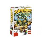 LEGO Juegos 3853 - Banana balance [versión en inglés]