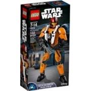 Set de constructie Lego Poe Dameron