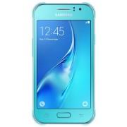 Samsung Galaxy J1 Ace Neo (SM-J111F) Dual Sim Blue