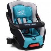 Scaun Auto Copii 9-18 Kg MONI Babyguard