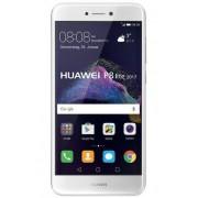 Huawei P8 Lite 2017 White