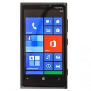Nokia Lumia 920, 32GB (Black)