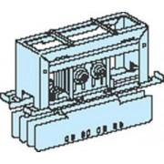 Prisma plus-p system- interfata canalis - 1600 a - 3p - Tablouri electrice de joasa tensiune - prisma plus - Prisma plus system p - 4703 - Schneider Electric