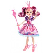 Barbie CBH62 muñeca - muñecas (Chica, Princess Alexa, Multi, Femenino)