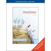 Global Politics in a Changing World by Richard W. Mansbach