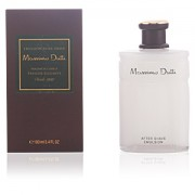 MASSIMO DUTTI after shave emulsion 100 ml