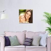 Canvas - 50x50x4 cm