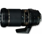 Obiectiv Foto Tamron 180mm f3.5 Di LD Asp Macro 1 1 Sony