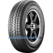 Bridgestone Dueler 683 ( P255/70 R16 109H RBT )