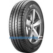 Michelin Agilis ( 175/75 R16C 101/99R )