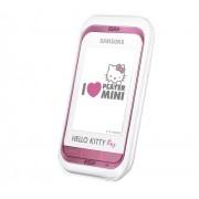 Telefono Movil Mini HELLO KITTY Libre Tactil Barato