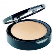 BM Cosmetics Mineral Pressed Foundation Makeup