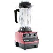 Vitamix TNC 5200 Rouge - Blender