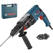 Bosch Professional GBH 2-28 F Ciocan rotopercutor SDS-plus 880 W, 3.2 J 220V