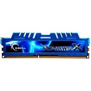G.Skill 8GB DDR3-1866 8GB DDR3 1866MHz geheugenmodule
