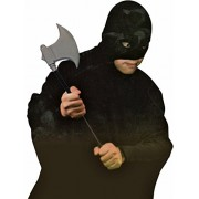 Executioner Apparel Costume Kit Adult