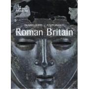 Roman Britain by Ralph Jackson