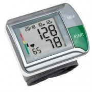 Апарат за измерване на кръвно налягане Medisana HGN, Германия