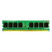 Transcend 512MB DDR2 667 REG DIMM 5-5-5 1Rank 0.5GB DDR2 667MHz Data Integrity Check (verifica integrità dati) memoria