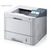 Samsung ML5015ND, 48ppm A4 Mono Laser Printer