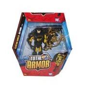 Batman The Brave and the Bold Action Figure - Electro Shield Batman