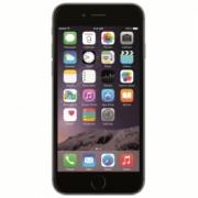 Apple iPhone 6 - 4.7'', Dual-Core, 1GB RAM, 32GB, 4G - Space Gray