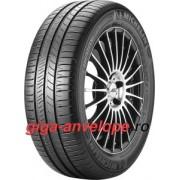 Michelin Energy Saver+ ( 205/55 R16 91V * )