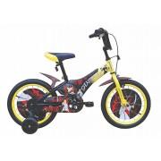Bicikl FAVORIT CTB SAMURAI zuta
