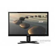 "Monitor Acer G227HQLAbid 21,5"" IPS LED"