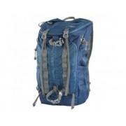 Mochila para fotógrafo outdoor y ciudad, azul Vanguard Sedona 45BL