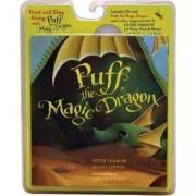 Puff, the Magic Dragon by Peter Yarrow