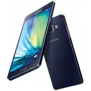 SmartPhone SAMSUNG Galaxy A3 A300F